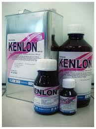 Chemical Merk KENLON